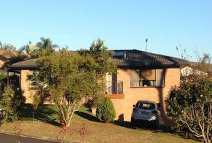 13 Idlewilde Crescent, Pambula, NSW 2549