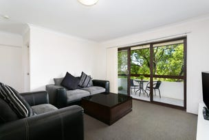 8/77 Virginia Street, Rosehill, NSW 2142