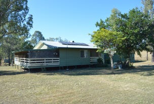 18 Pitt Road, Laidley Heights, Qld 4341