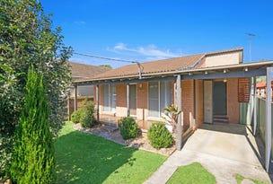 24 Watkin Avenue, Woy Woy, NSW 2256