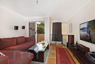 5/30-32 McCourt Street, Wiley Park, NSW 2195