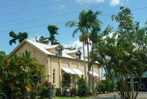 140 Feluga Road, Feluga, Qld 4854