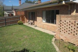 1/240 RUSSELL STREET, Bathurst, NSW 2795