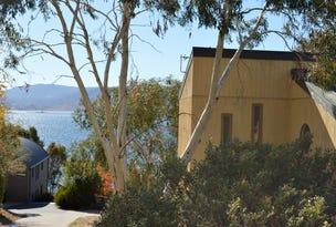 5 Girvin Pl, East Jindabyne, NSW 2627