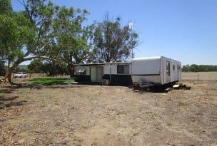 21 Caulfield Place, Irwin, WA 6525