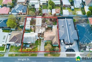 124-122 Wright Street, Sunshine, Vic 3020