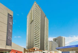 2401/140 Church street, Parramatta, NSW 2150
