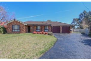 65 Cox Street, Eglinton, NSW 2795