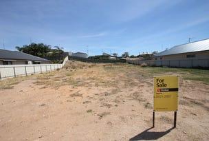 13 Chapple Street, Moonta Bay, SA 5558