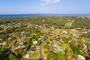 Lot 19A, Aloota Crescent, Ocean Shores, NSW 2483