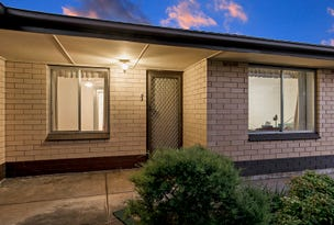 3/ 22 Frome Avenue, Hampstead Gardens, SA 5086