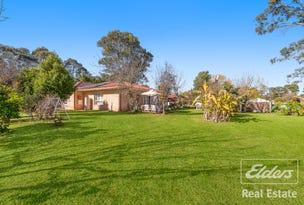 20 Victor Avenue, Kemps Creek, NSW 2178