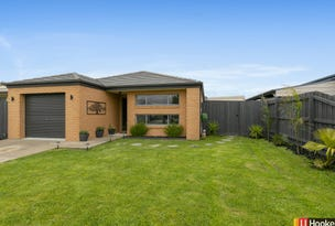 9 Cambridge Way, Wonthaggi, Vic 3995
