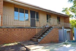 15 McDermott Avenue, Goonellabah, NSW 2480