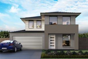 Lot 2331 Changsha Road, Edmondson Park, NSW 2174