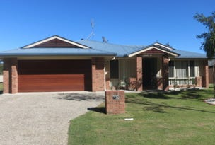 76 Sugar Glider Drive, Pottsville, NSW 2489