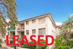 18/12 Ronald Avenue, Freshwater, NSW 2096