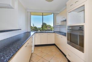 5/127 Georgiana Terrace, Gosford, NSW 2250
