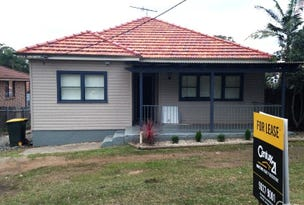 78 Hamilton Street, Riverstone, NSW 2765