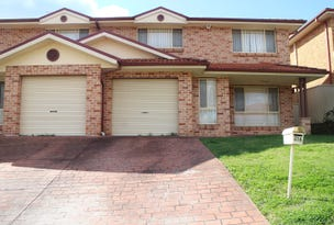 21A Esk Street, Green Valley, NSW 2168