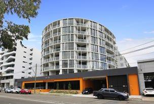 206/581-587 Gardeners Road, Mascot, NSW 2020