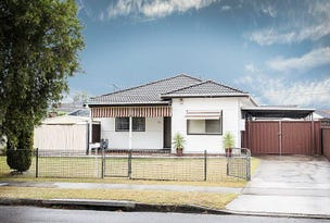 20 Normanby street, Fairfield East, NSW 2165