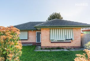48 Moss Avenue, Marleston, SA 5033
