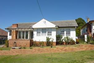 39 Bryson Avenue, Kotara, NSW 2289