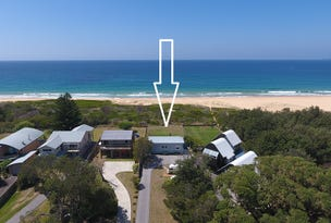 74 Eastbourne Avenue, Culburra Beach, NSW 2540