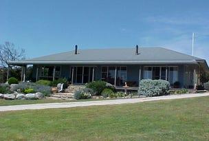41 Port Davies Road, Emita, Emita, Tas 7255