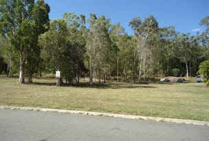 Lot L25, 21 Riverview Drive, Mount Julian, Qld 4800