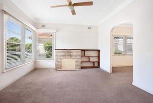 9 Carnley Avenue, New Lambton, NSW 2305