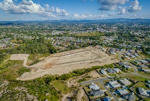 Lot 529 , Outlook Estate stage 5, Gympie, Qld 4570
