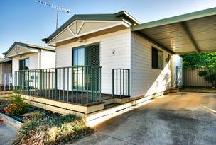 2/73-75 Butler Street, Deniliquin, NSW 2710