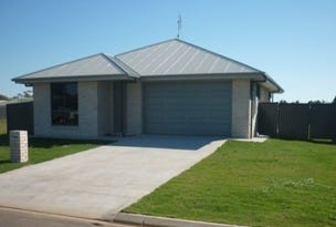31 Gower, Chinchilla, Qld 4413