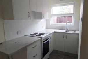 1 457 George Street, South Windsor, NSW 2756