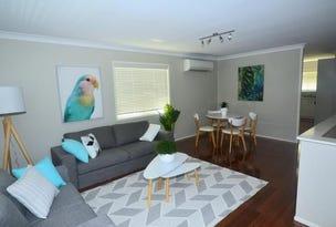 3 Patricia Street, Strathpine, Qld 4500