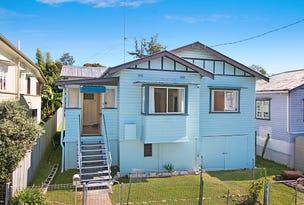 3 Myrtle Street, Murwillumbah, NSW 2484