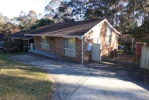 71 Casey Drive, Watanobbi, NSW 2259