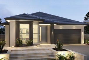 Lot 517 Bladensburg Road, Kellyville, NSW 2155