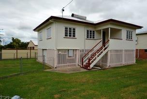 288 Dunbar St, Koongal, Qld 4701