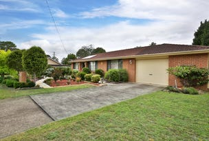 54 Mcmahons Rd, North Nowra, NSW 2541