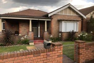 24 Padley Street,, Lithgow, NSW 2790