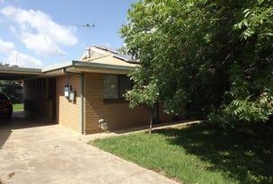 1/14 Albert Street, Corowa, NSW 2646