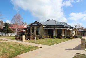 1/22 Cobwell Street, Barham, NSW 2732