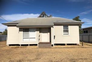 82 Cowper St, Wee Waa, NSW 2388