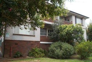 4/35 Saddington Street, St Marys, NSW 2760