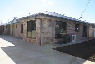 2/210 Lang Street, Glen Innes, NSW 2370