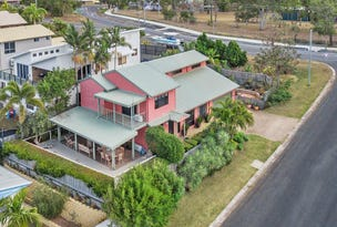 181 Matthew Flinders Drive, Cooee Bay, Qld 4703