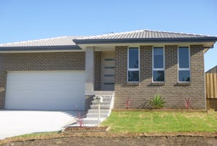 20A Rees James Road, Raymond Terrace, NSW 2324